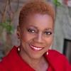 "Read ""Carmen Lundy at Lakeland Jazz Festival"""