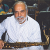 All About Jazz user John Franzosa