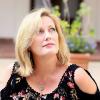 All About Jazz user Donna Deussen