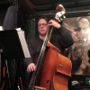 All About Jazz user Steve LaSpina