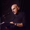 John Pietaro - All About Jazz profile photo
