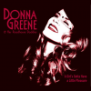 All About Jazz user Donna Greene
