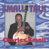 All About Jazz user Charles Small