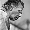 "Read ""Chick Corea Trio at Highland Ballroom October 1, 2010"" reviewed by David Miller"