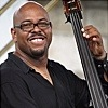 "Read ""Christian McBride: Getting the Inside Straight"" reviewed by Esther Berlanga-Ryan"
