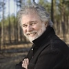 Read Talkin' Blues with Chuck Leavell