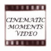 All About Jazz member Cinematic Moments Video