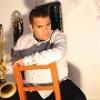 All About Jazz member RAFAEL GARCÉS