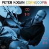 Peter Kogan