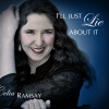 All About Jazz user Celia Ramsay