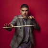 View Michael Olivera Garcia's All About Jazz profile