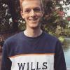 All About Jazz user Tom Wheeler