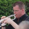 All About Jazz user Scott Abrahamson