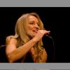 All About Jazz user Celia Malheiros