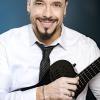 All About Jazz user Carlos Dias