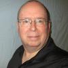 All About Jazz user Kirk Robert Sellman