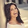 """Read """"Dana Lauren: Songs From Her Heart"""" reviewed by R.J. DeLuke"""