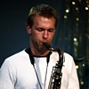 All About Jazz member Daniel Meinhardt