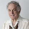 All About Jazz member David Amram