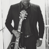 All About Jazz member dean williams