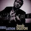 Jacob Allen Deaton