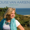 Louise Van Aarsen