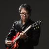 All About Jazz user Nobuki Takamen