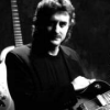All About Jazz user David Frazier