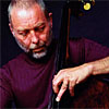 "Read ""Dave Holland: Consummate Bassist"" reviewed by Lazaro Vega"