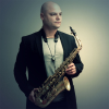 All About Jazz user Dimitar Liolev