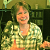 All About Jazz member Susan Shaw
