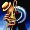All About Jazz user David Lighton