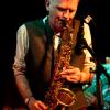 All About Jazz user Don Kelman