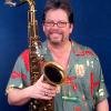Doug Horn
