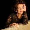 All About Jazz user Tessa Souter