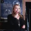 All About Jazz user Valentina Gramazio
