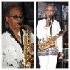 All About Jazz user Nadine Fambrough-Gates