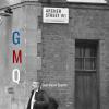 All About Jazz user Geoff Mason