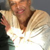 Patricia Adams - All About Jazz profile photo