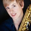 All About Jazz user Tara Davidson