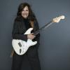 All About Jazz member page: Corrie van Binsbergen