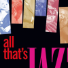 "Read ""Jazz in a Changing World"" reviewed by Sammy Stein"