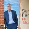 All About Jazz user Sergio Pereira
