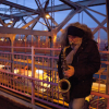 All About Jazz member page: Enzo Nini Jazzman