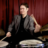 All About Jazz user Ricky Exton