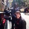 View John Merritt's All About Jazz profile