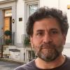 Gustavo Falcone