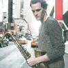 All About Jazz user Tobias Meinhart