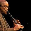 All About Jazz user Darryl Harper