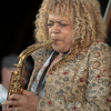 All About Jazz user Lynda Murray